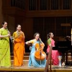 Instrumentalists_Kosice_March'14