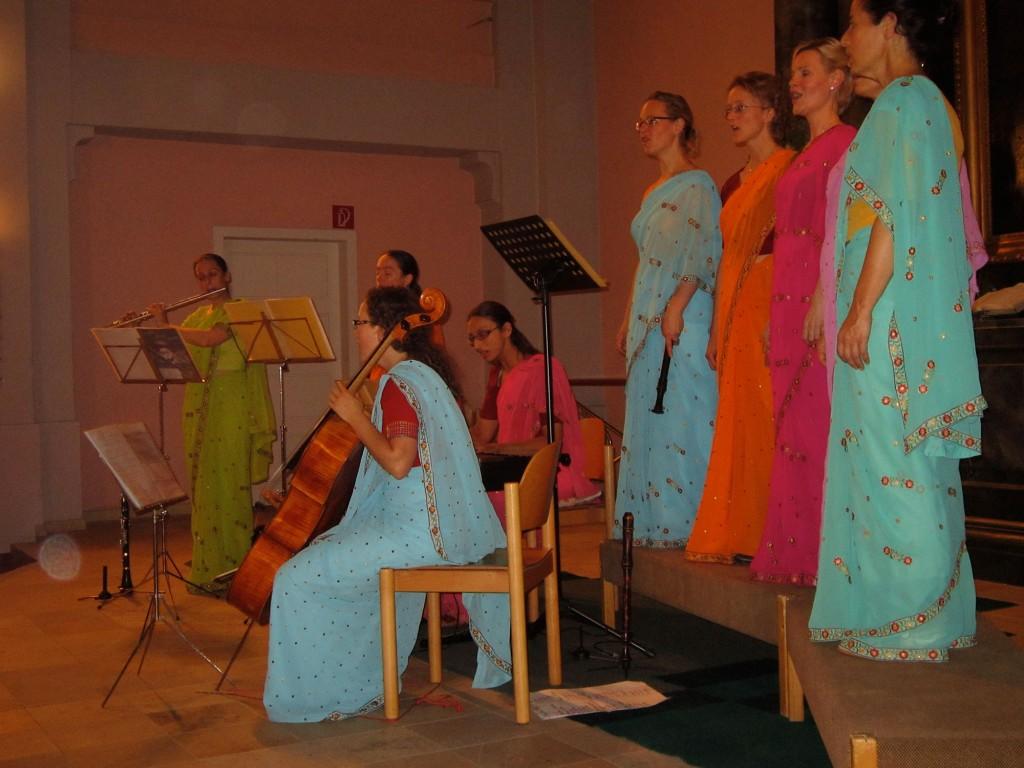 Graz_Concert
