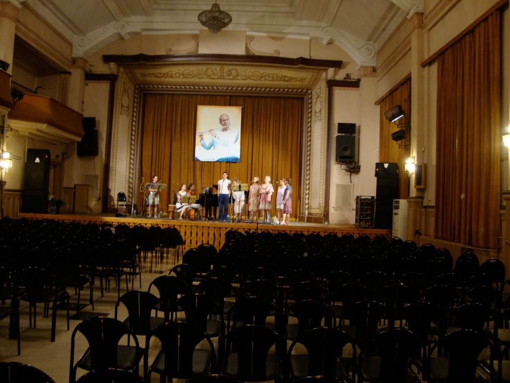 Plovdiv_hall
