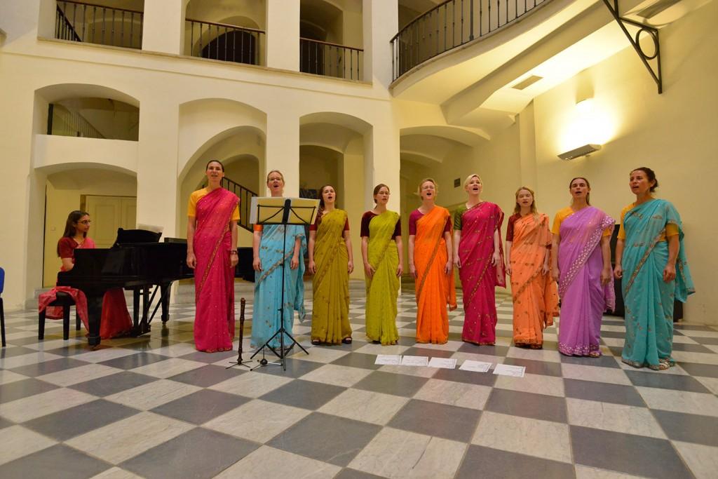 Prague_singers