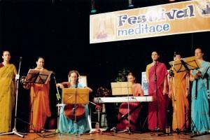 Prague_Concert'09