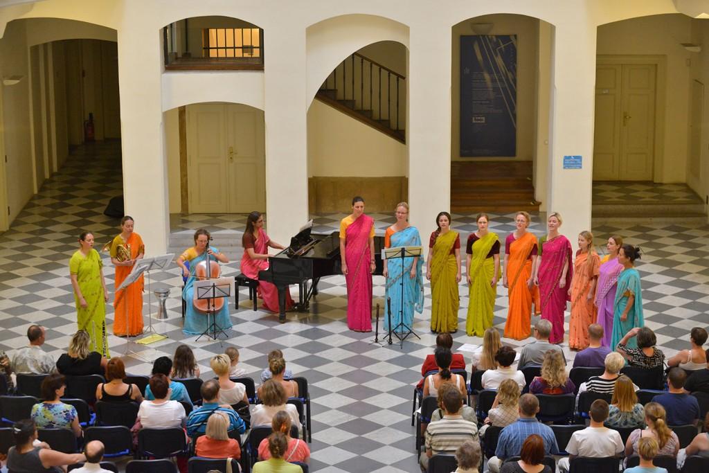 Prague_concert_july'14